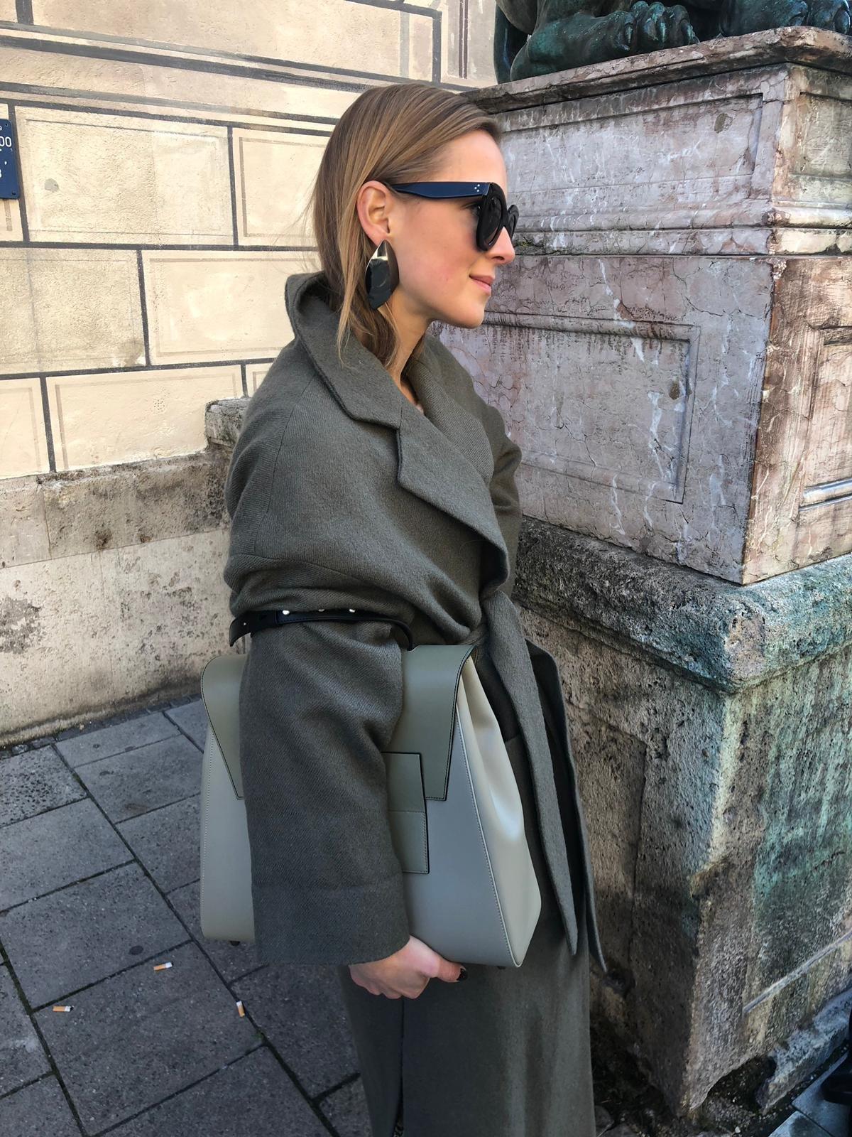 handbag fetiche moscow russia