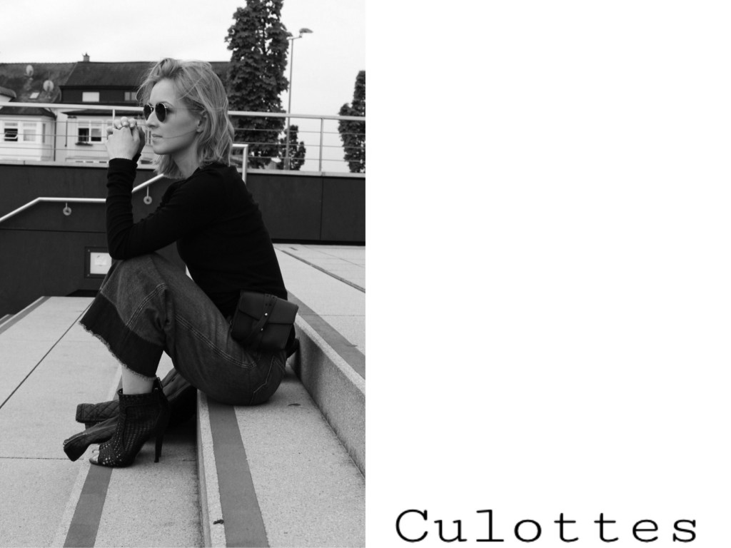 Culottes