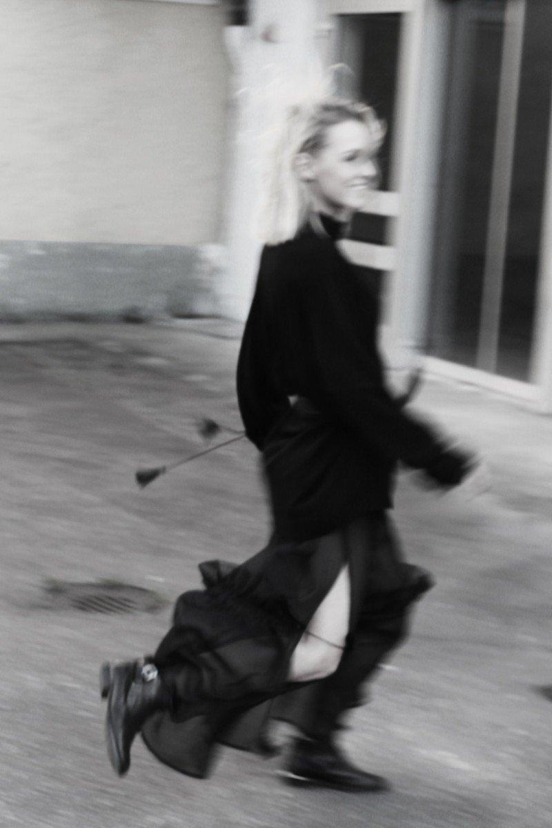H&M Trtend Kleid