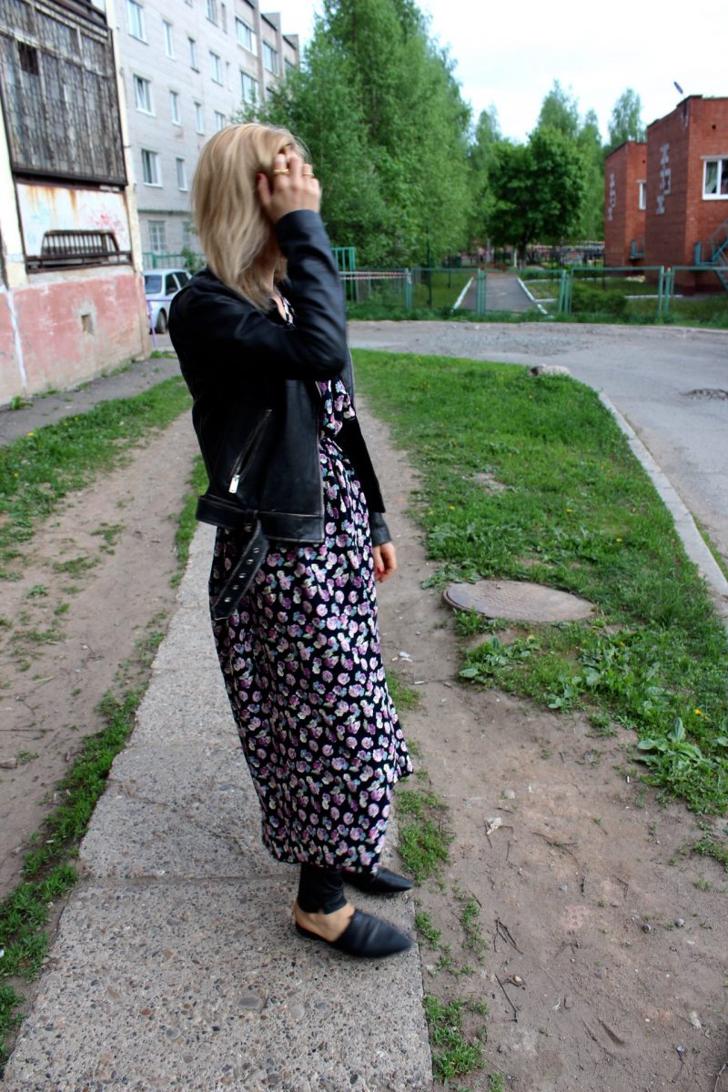 Fashionblogger Germany