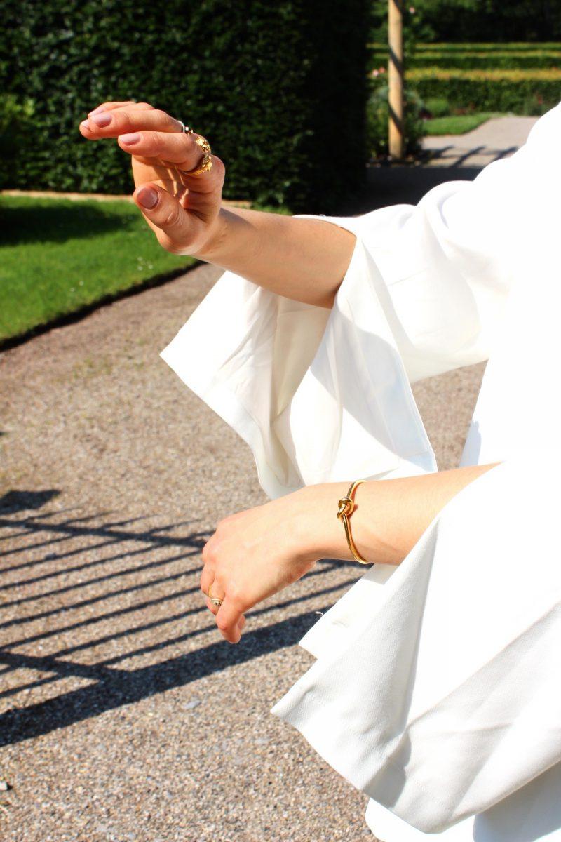 Céline Bracelete