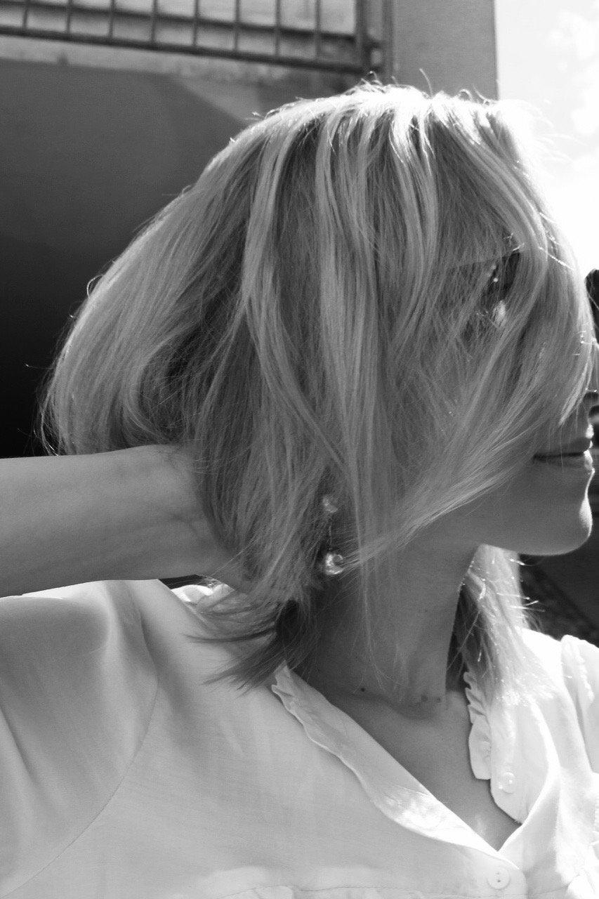 Céline sunglasses Marta