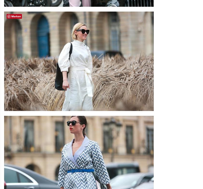 Streetstyle Haute Couture Paris 2016 , Woman Austria Style Looks