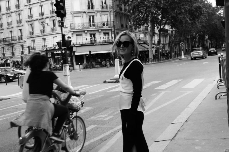Céline Marta Sunglasses Steetstyle Fashion Blogger