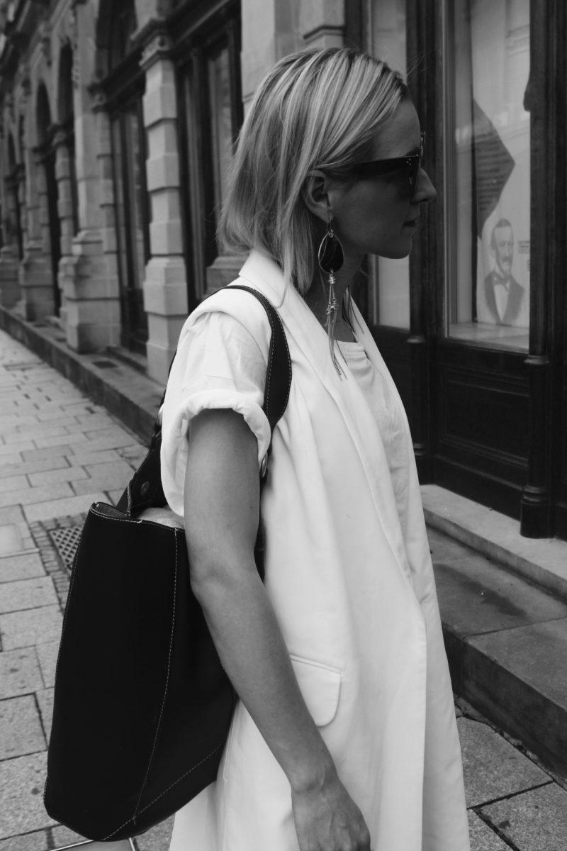 Céline Bag black