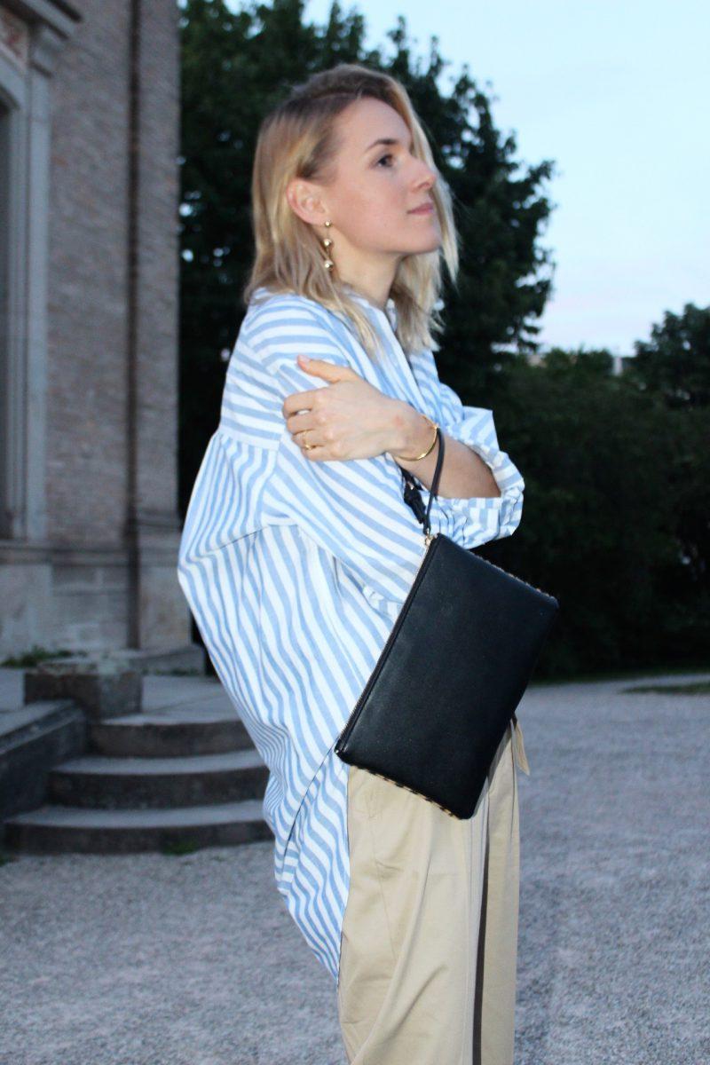 streetsyle fashionblogger