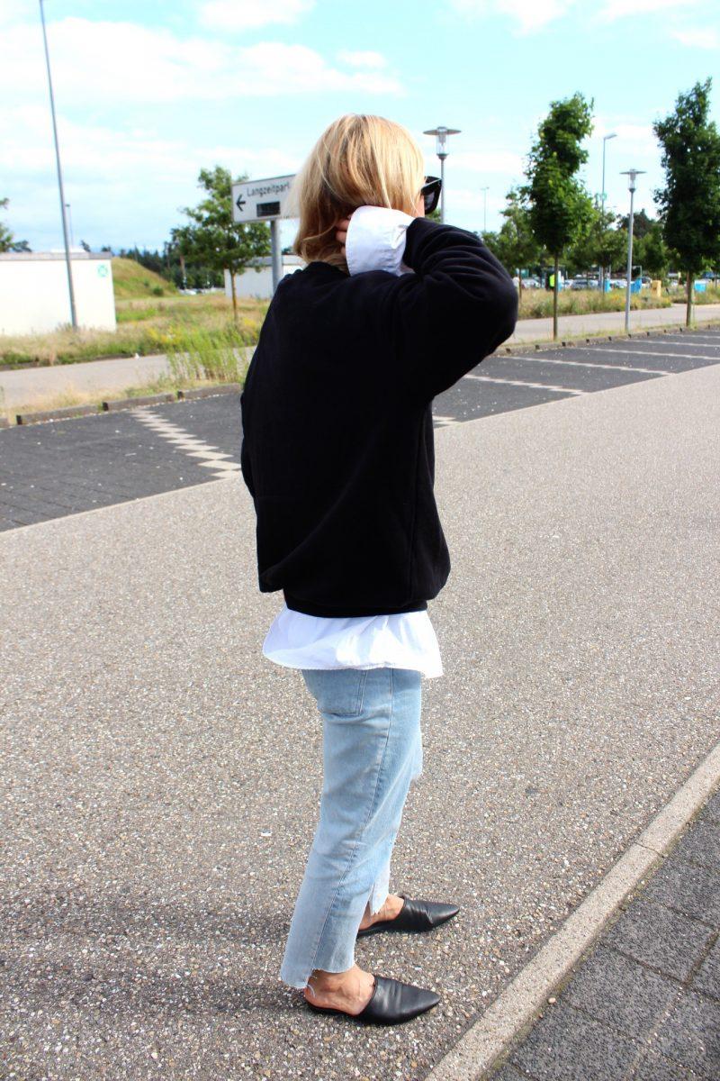 blogger style berlin