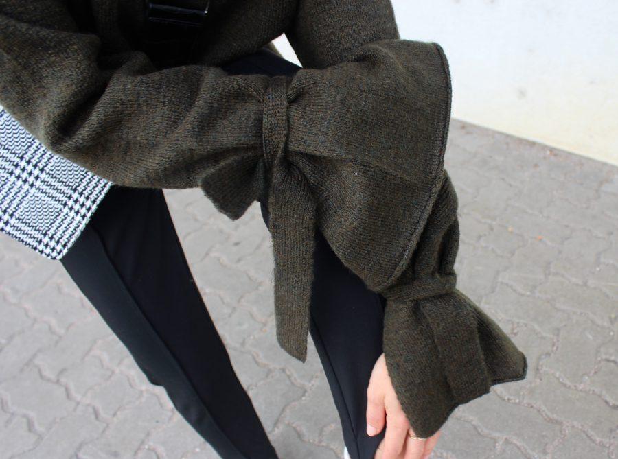 details knitwear
