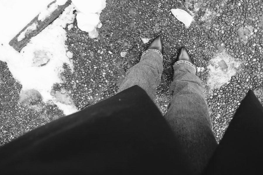 jeans zara extra lang