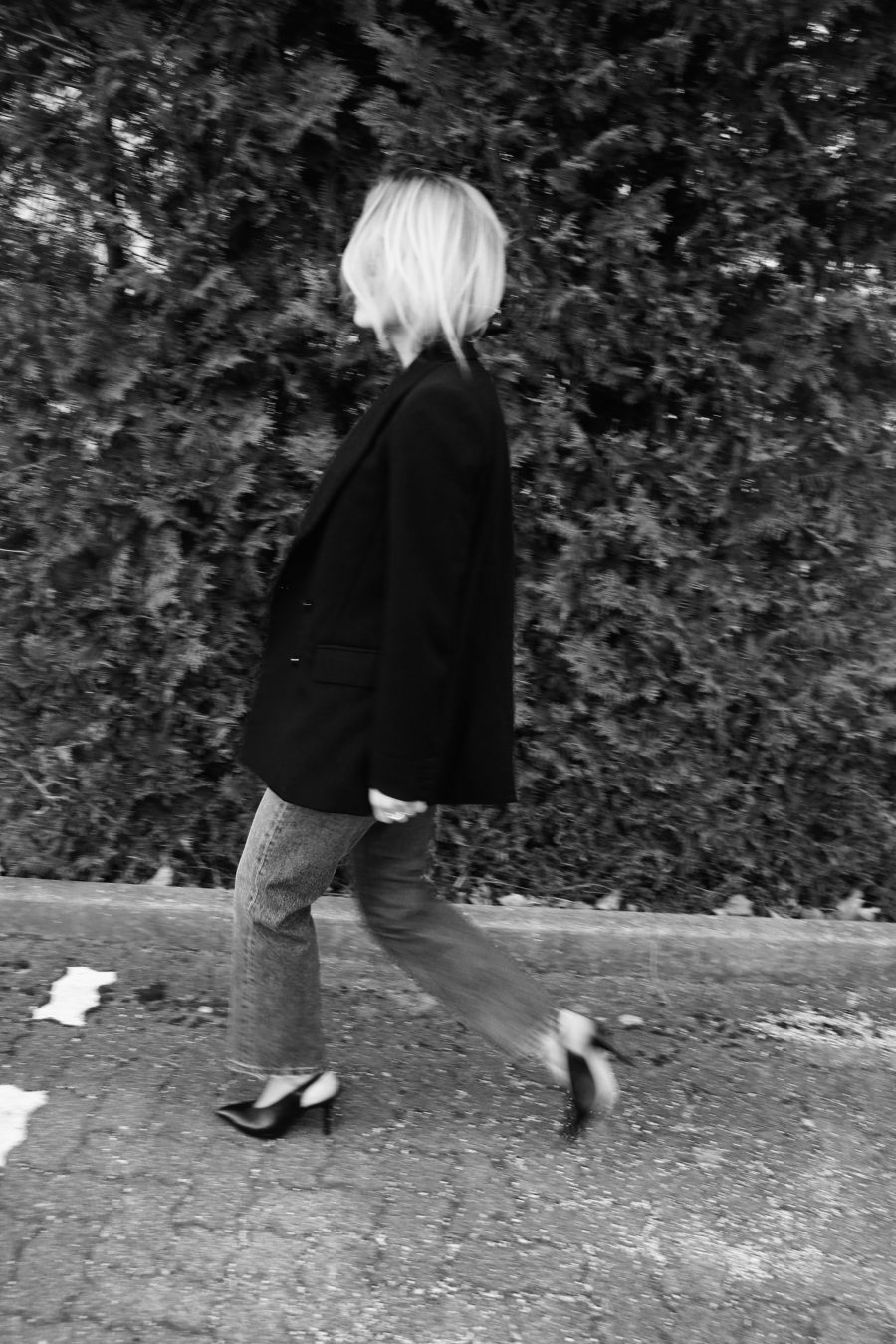 aldo heels black