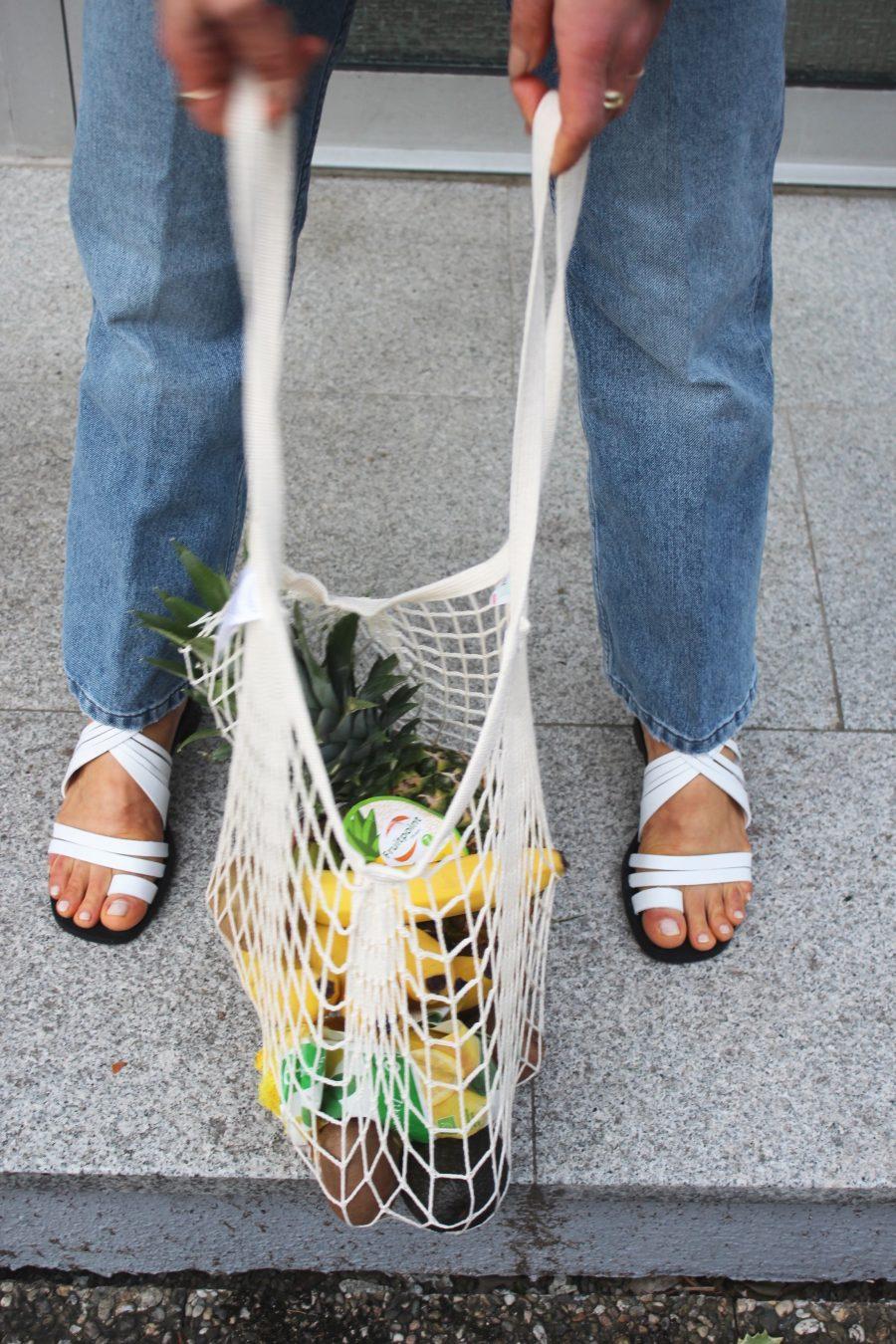 céline shoes mango 2017