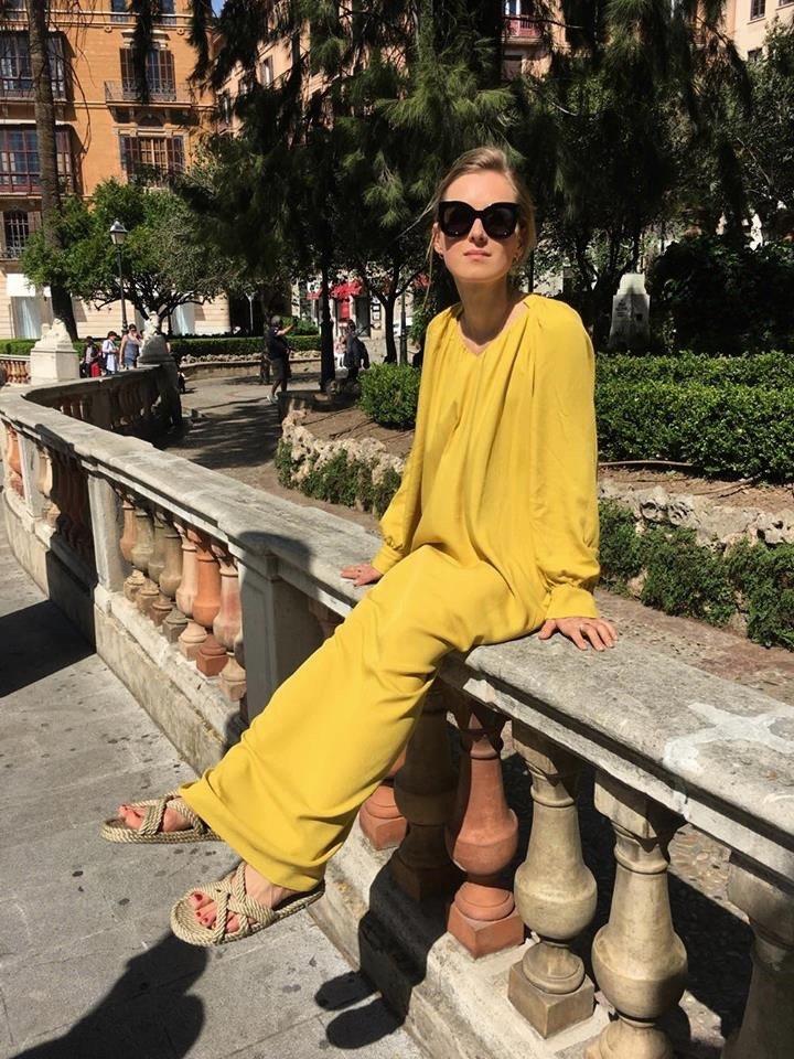 céline martha sunglasses