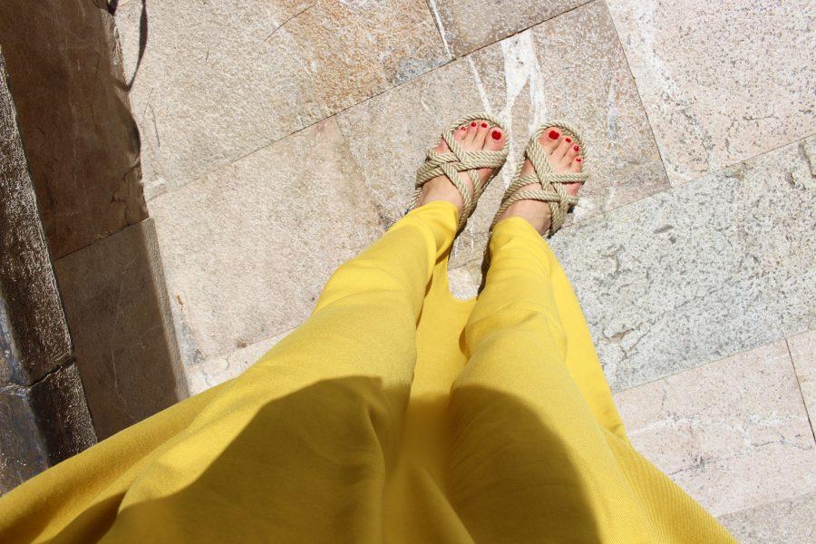 liberty walk shoes portugal