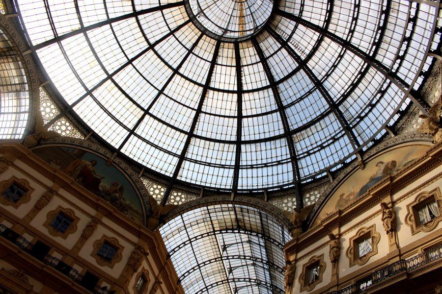 The Milano Guide