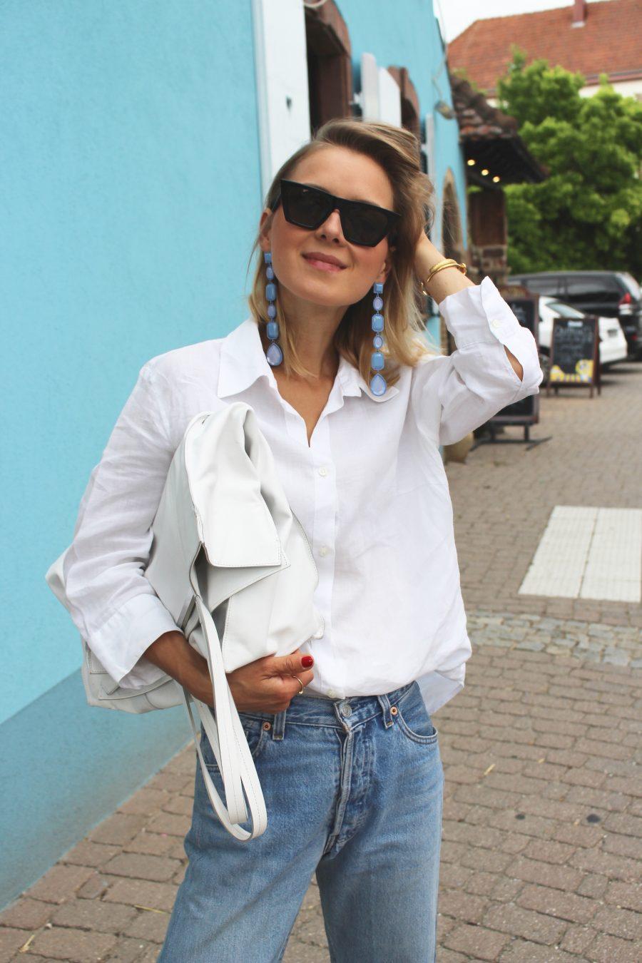 céline sunglasses shop online