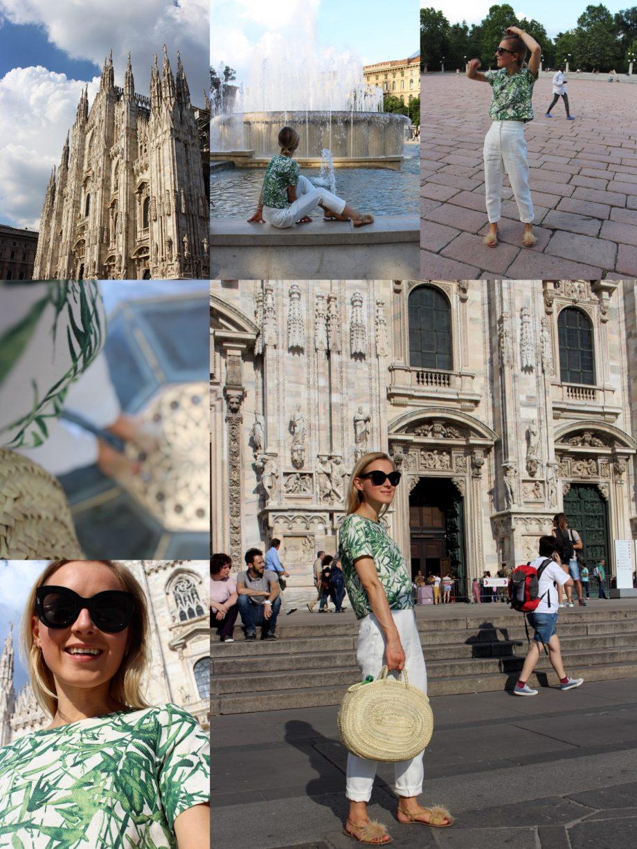 Bella Italia |10.06.2017