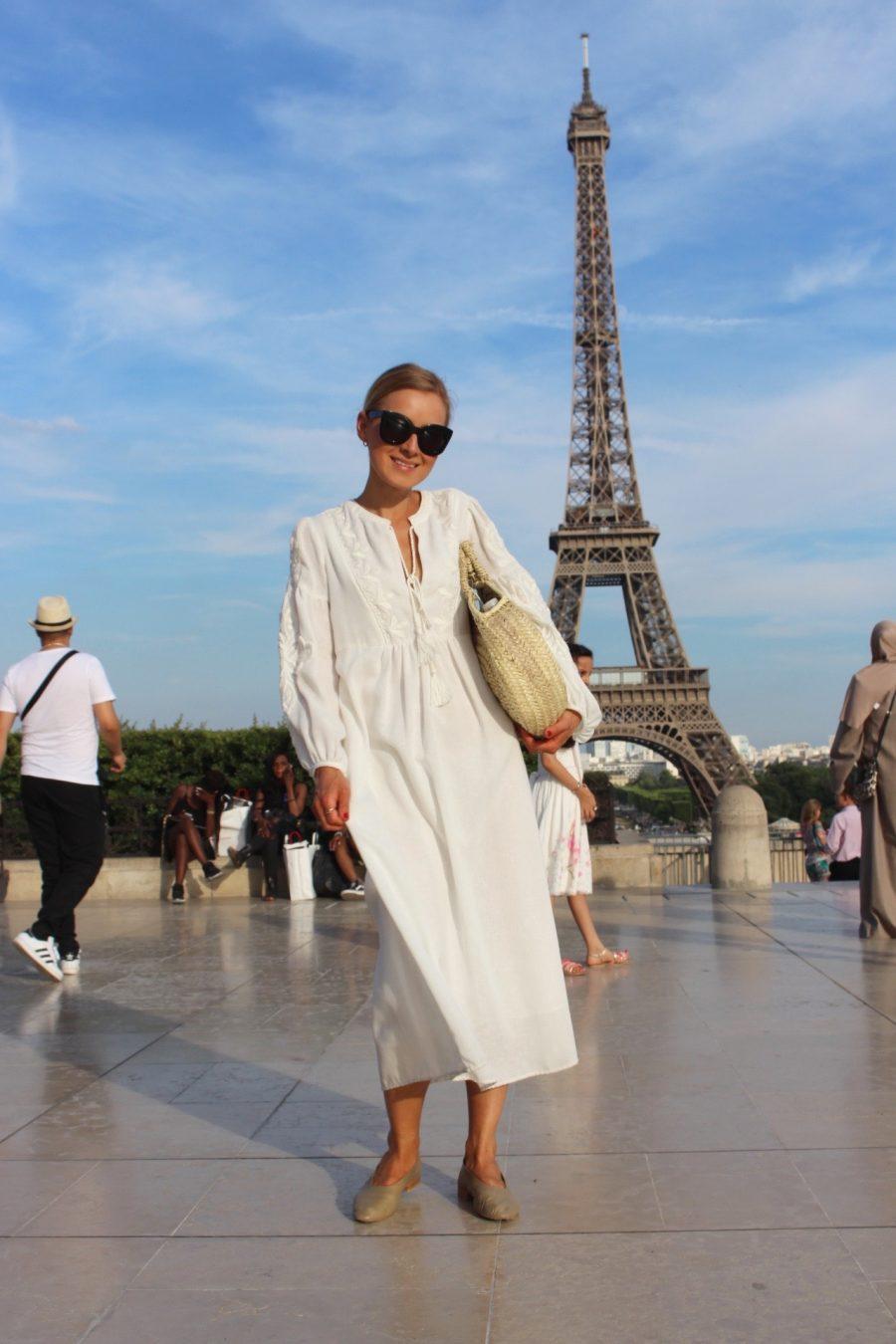 Celine sunglasses marta