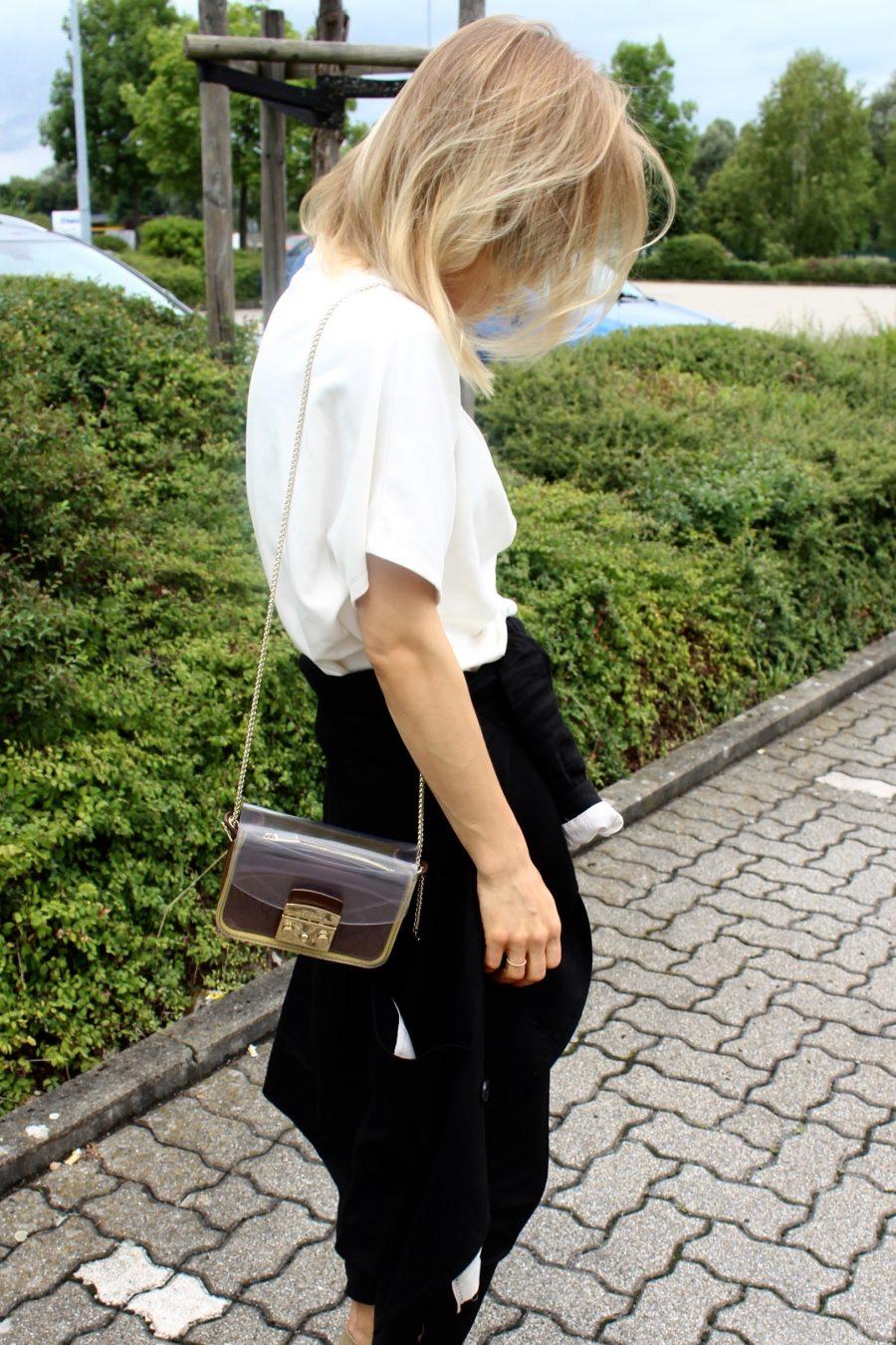 mini bag furla
