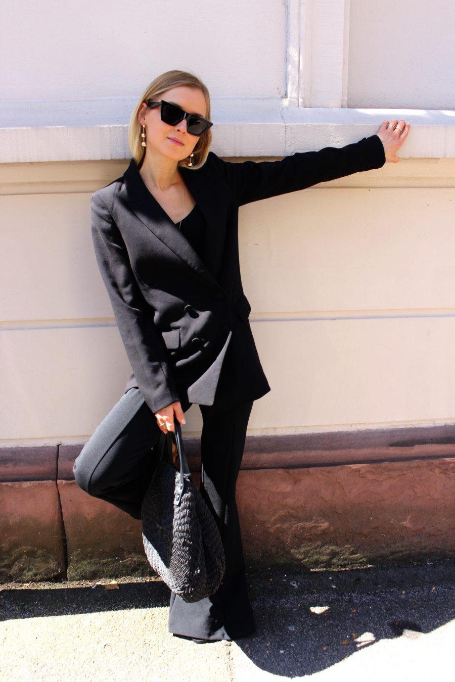 céline edge sunglasses