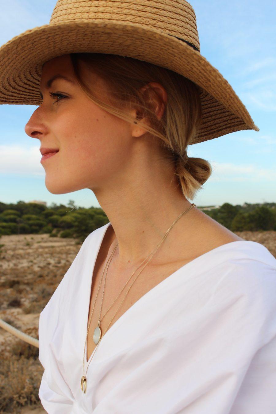 cinco jewellery portugal