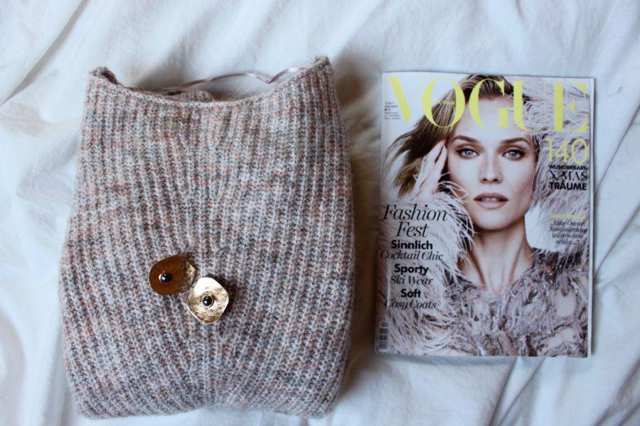 mango knitwear 2017