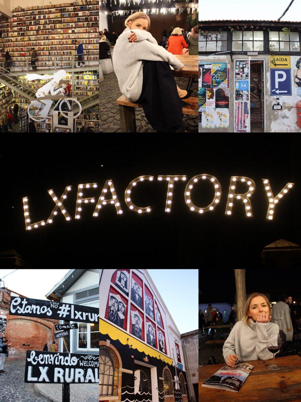 LX Factory |11.12.2017