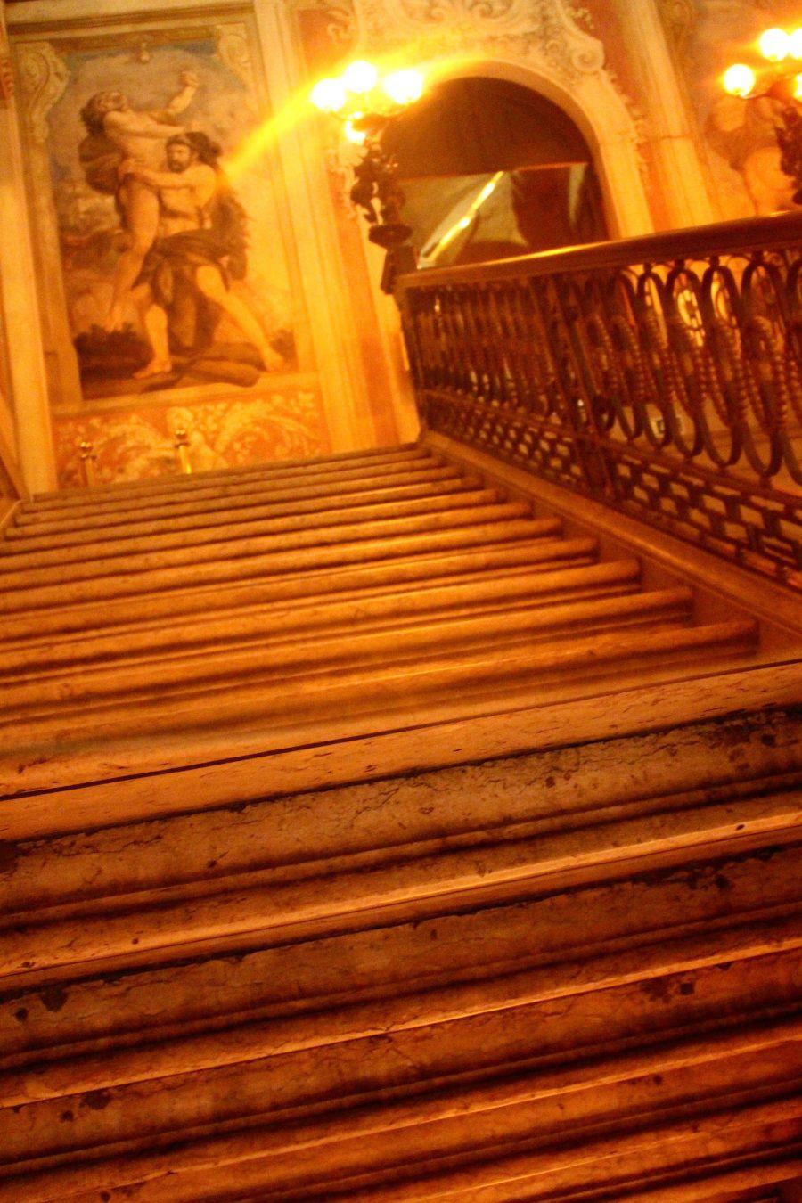 Palácio Chiado Lisboa