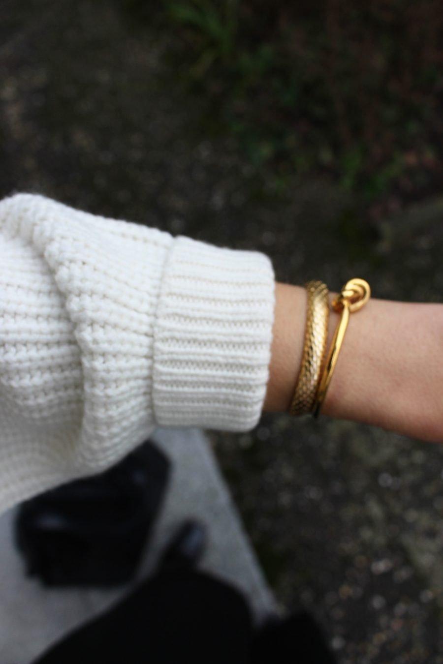 fashionblogger anna borisovna