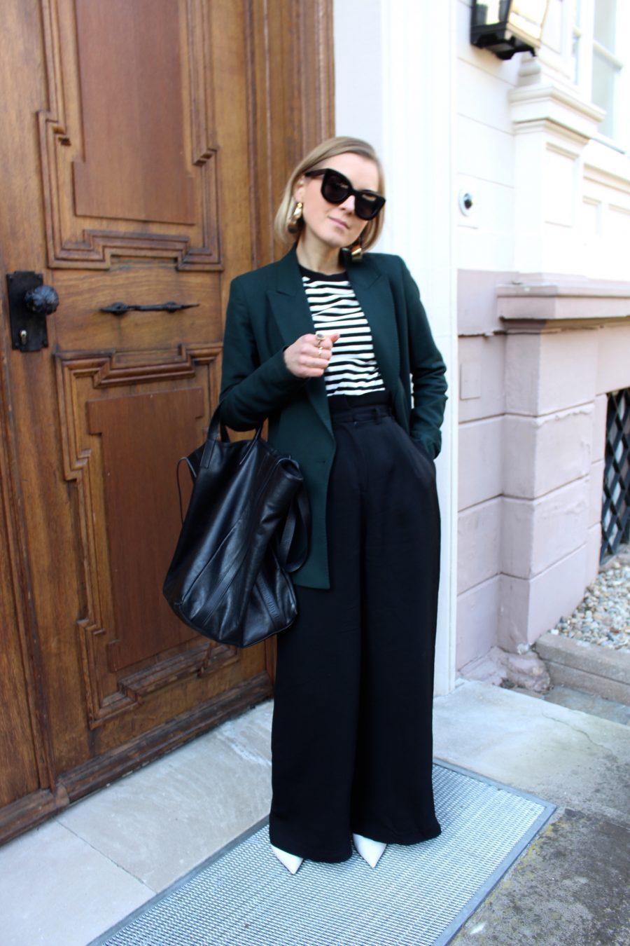 Céline Marta sunglasses