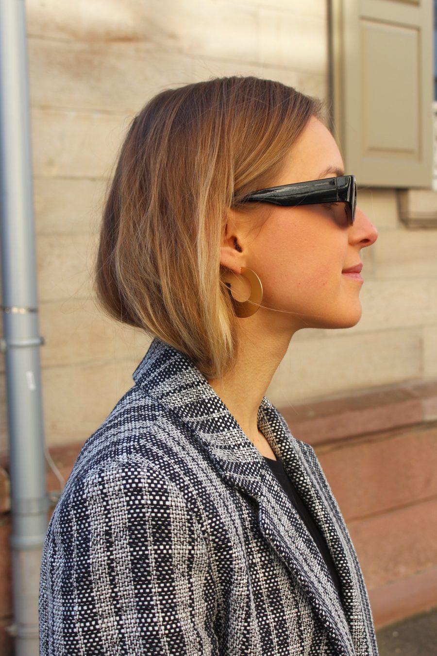 zara sunglasses ss2018