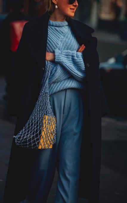 Vogue Italy |13.03.2018