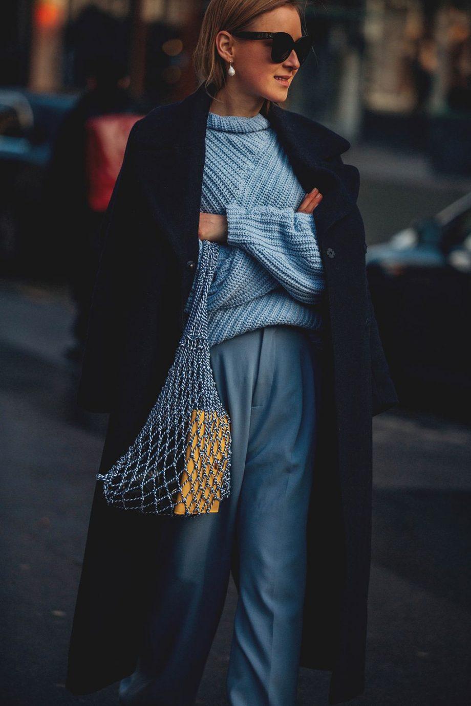 British Vogue |11.03.2018