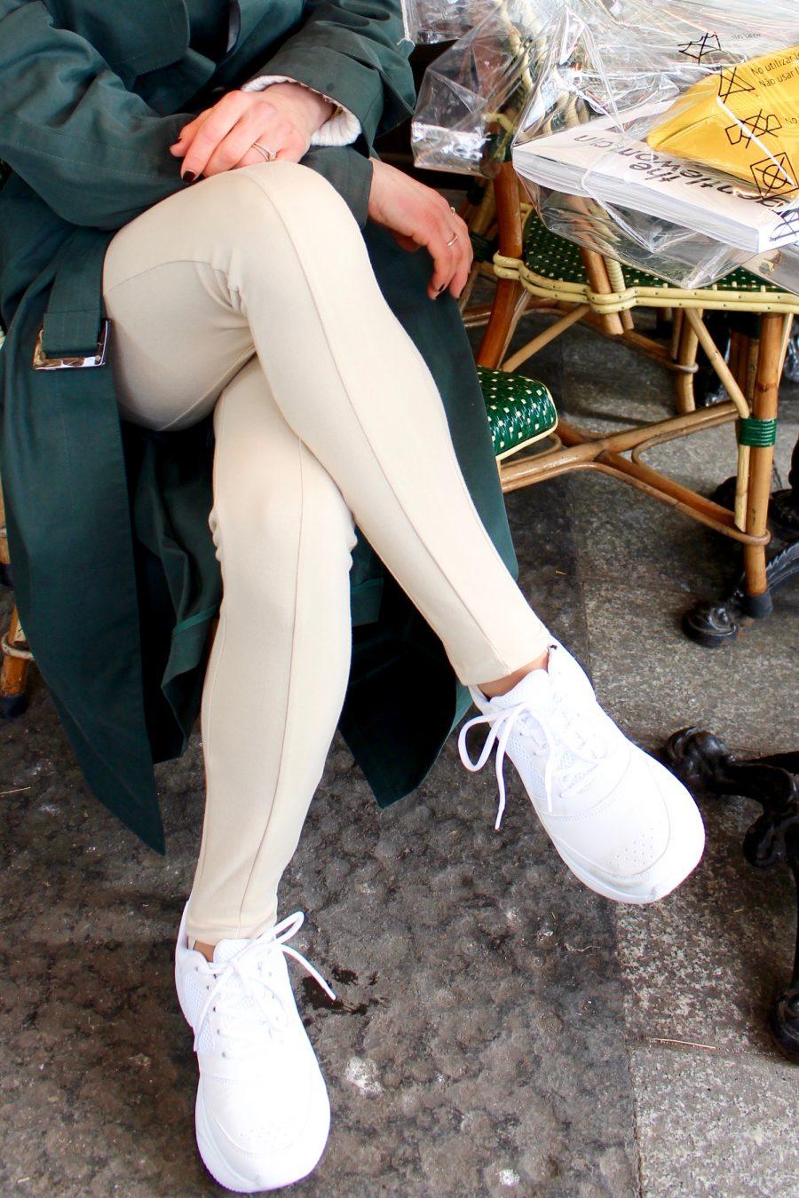 céline trousers ss18 new season