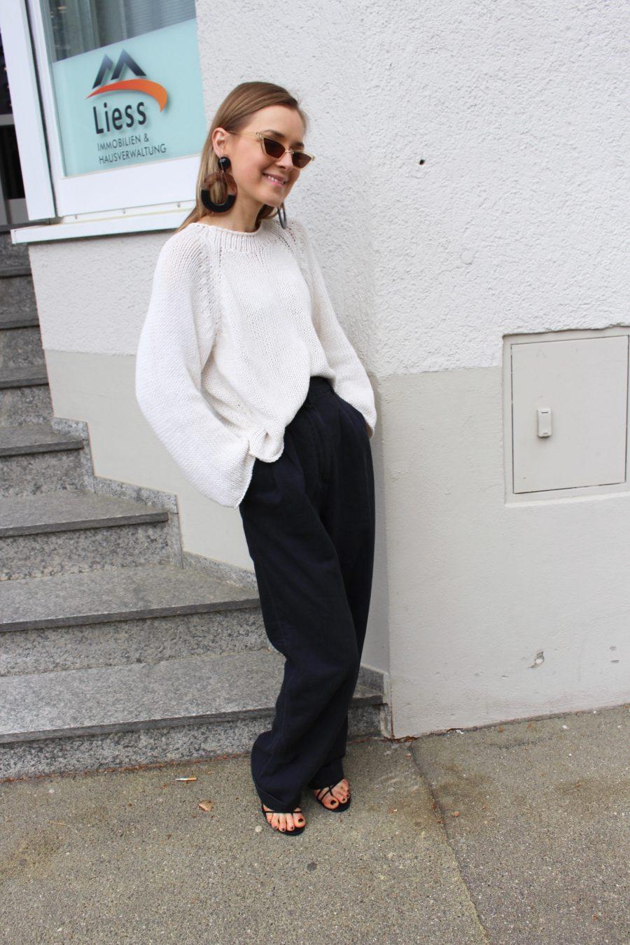 Céline shoes mango black