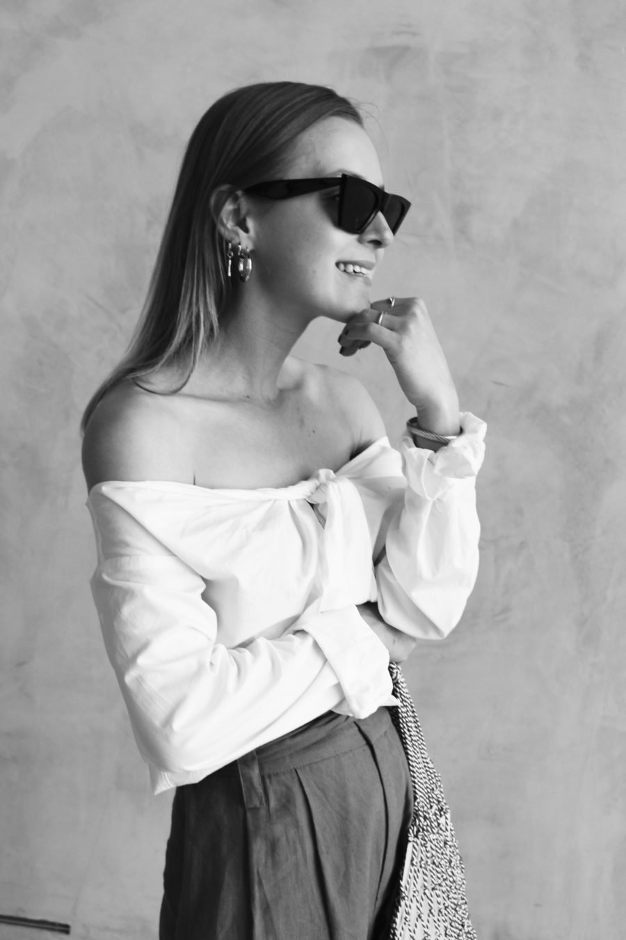 sunglasses céline sunglasses edge black