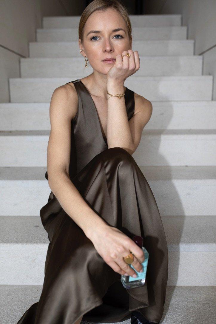 The Atelier Cologne Clémentine California Eau de Parfum |25.11.2019
