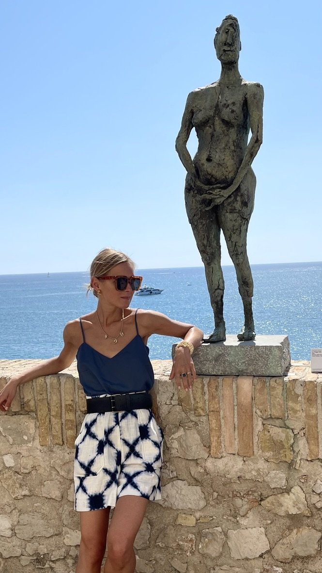 Musée Picasso Antibes | 20.07.2021