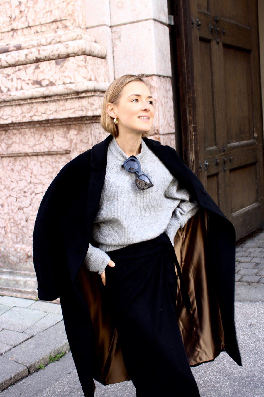 the long coat winter 2018