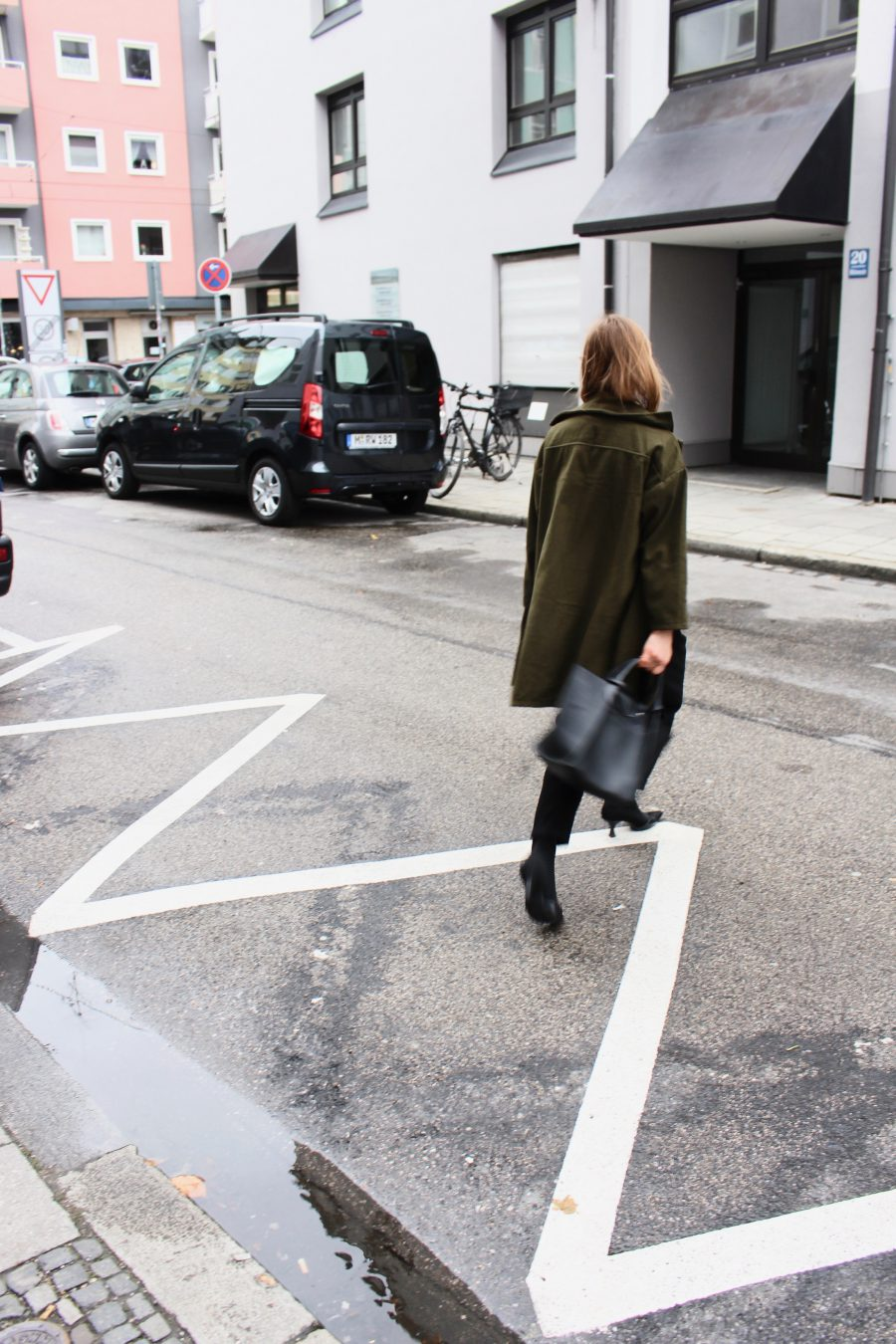 Céline Shoes new collection 2018