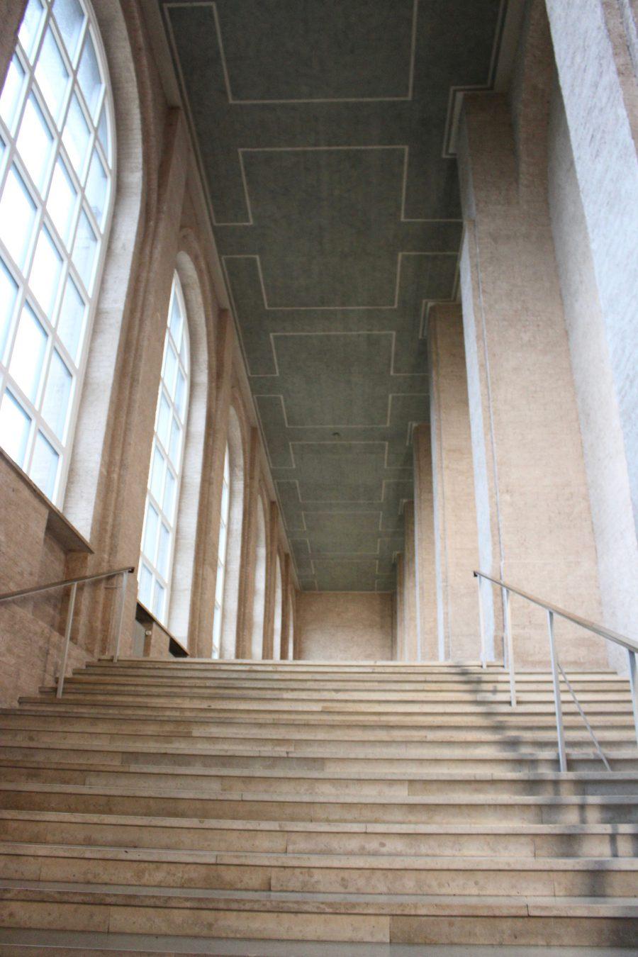 München Alte Pinakothek