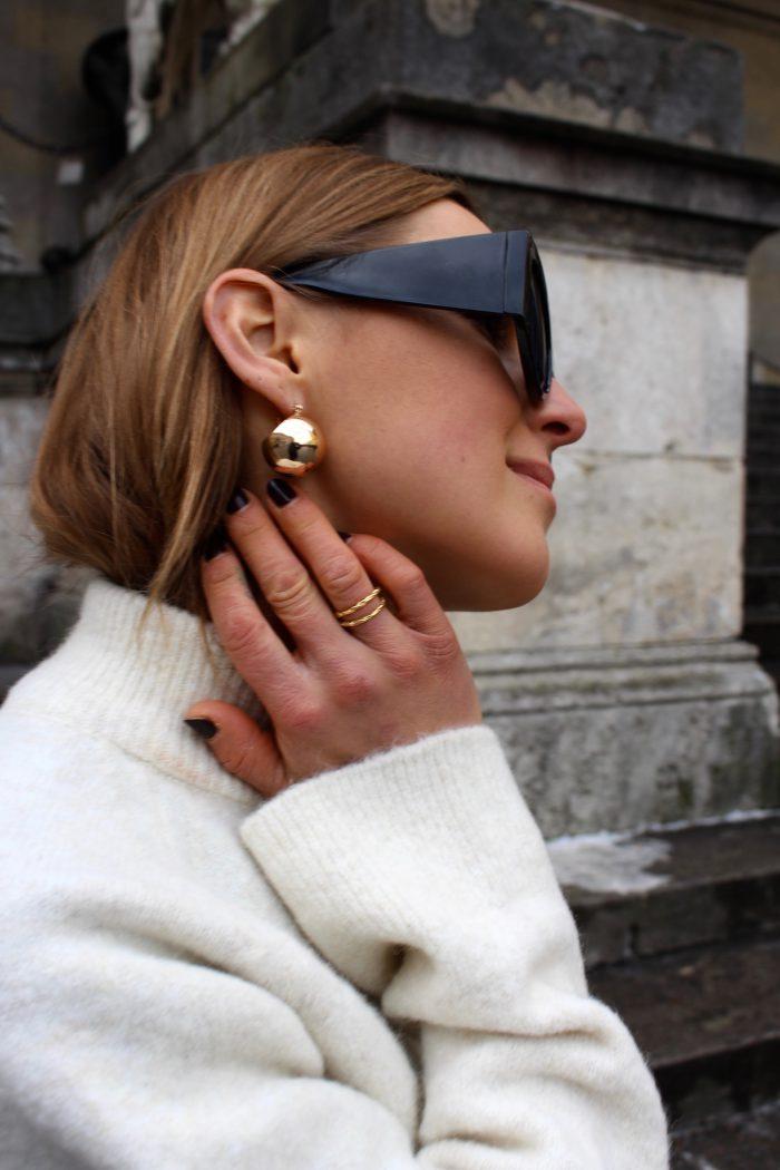 chupi jewellery gold ring