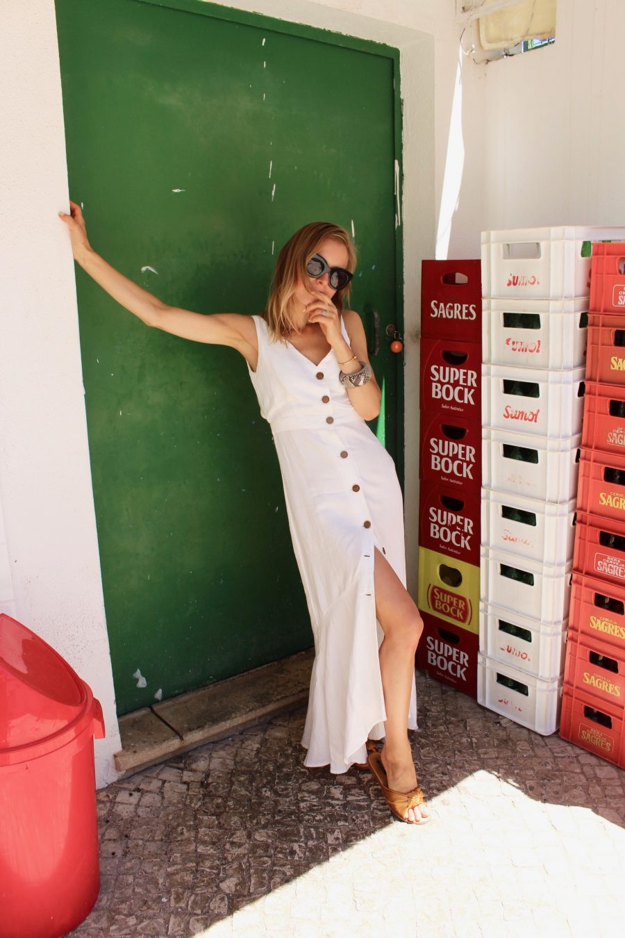 anna Borisovna blogger germany