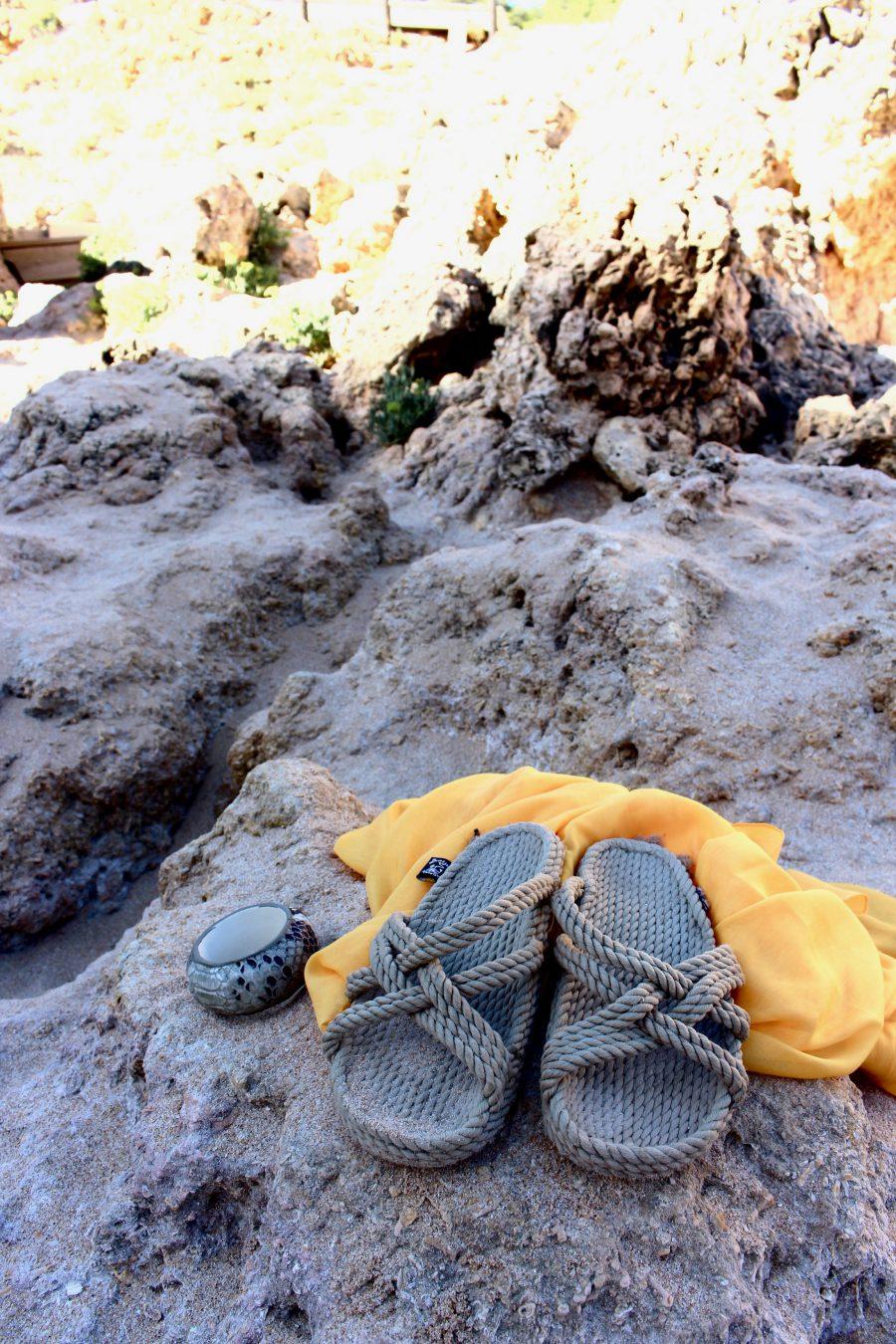 nomadic state of mind shoes