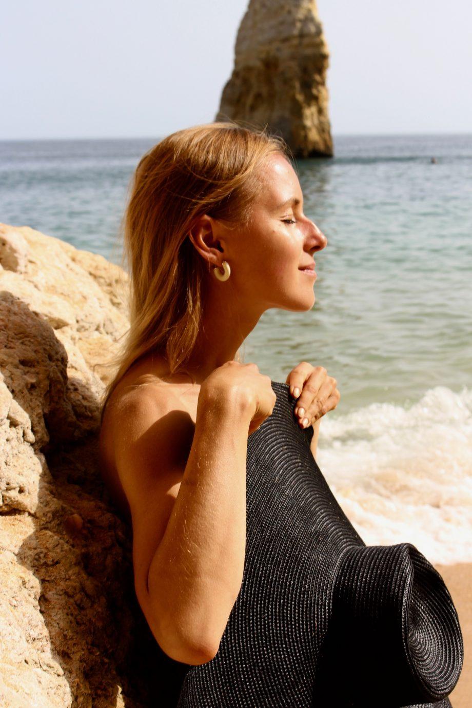 Summer Beach Inspirations |20.09.2018