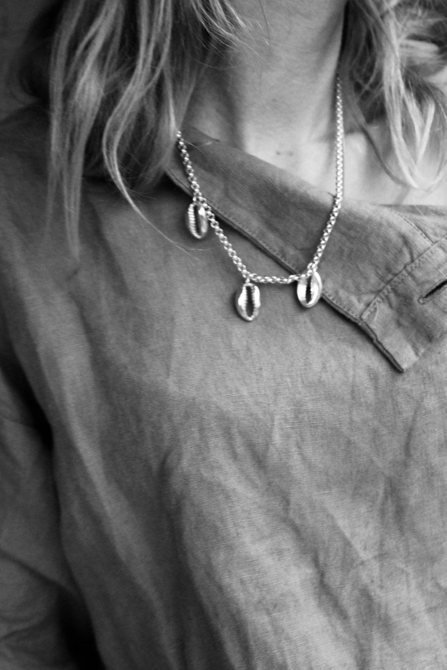 jewelry statement gold