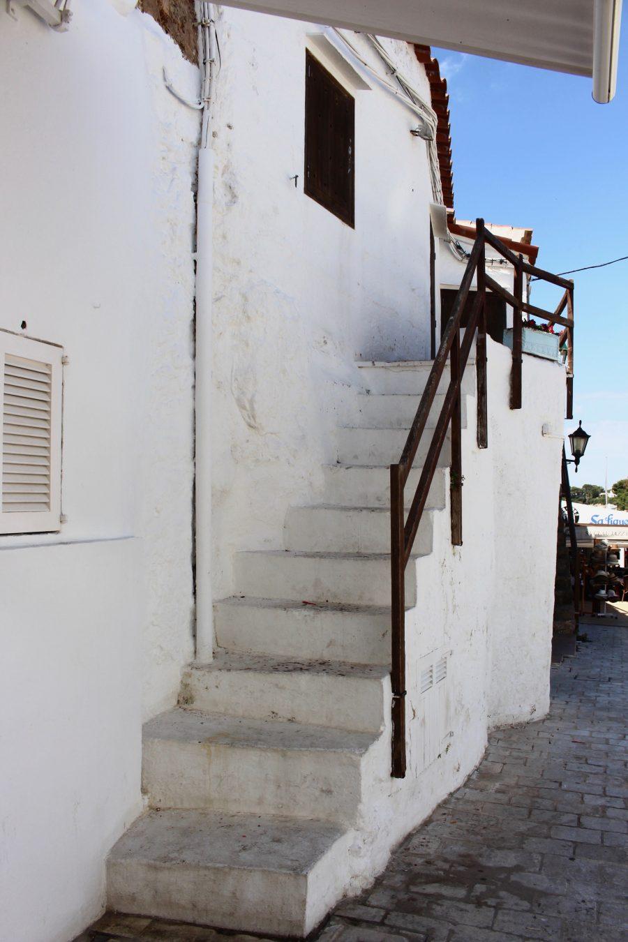 menorca 2018 travel spot spain