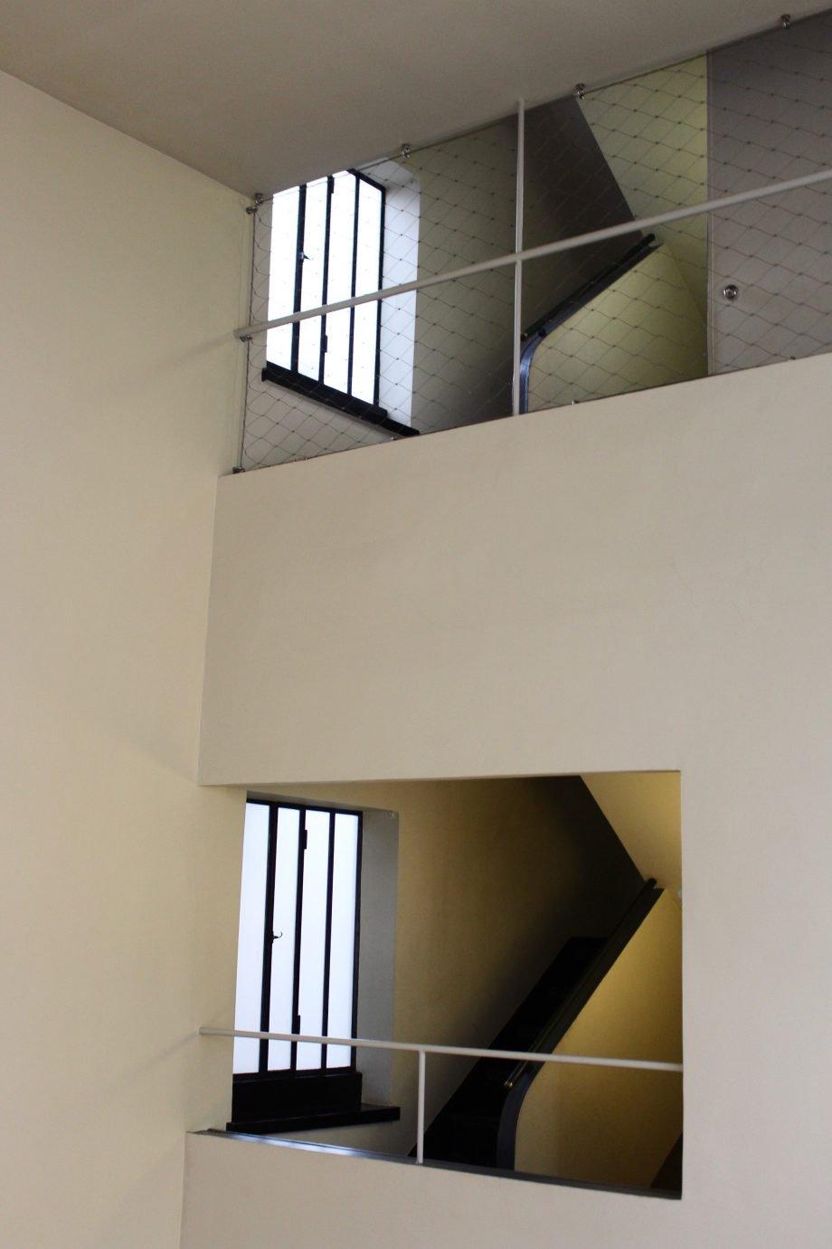 Fondation Le Corbusier |15.02.2019