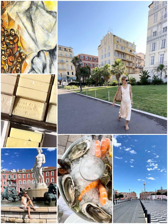 Cote d'Azur Series |26.07.2021