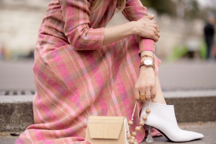 anna borisovna fashion blogger
