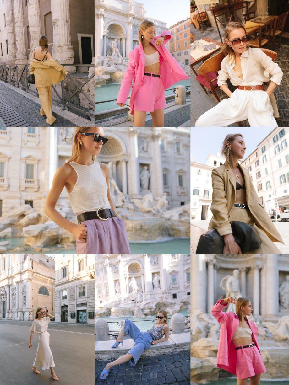 Vacanze a Roma 2020 |30.12.2020